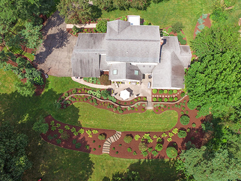 Landscaping Services Pittsburgh