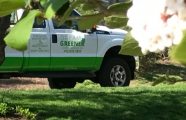 Lawn Care Pittsburgh