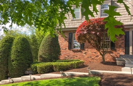 Lawn Services Pittsburgh