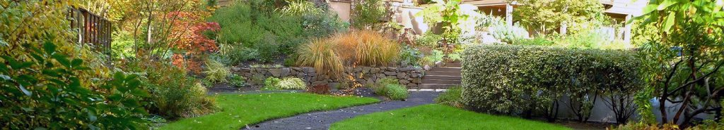 Landscape Design Pittsburgh