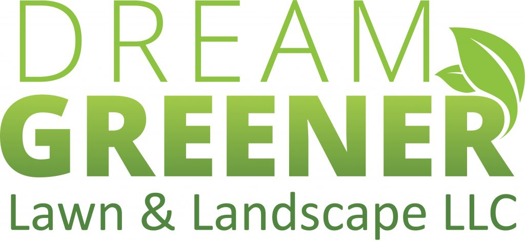 Dream Greener