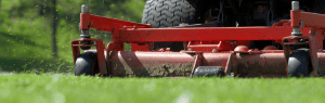 Mowing Services Pittsburgh